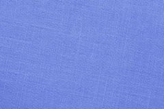 Backround roxo azul - lona de linho - foto conservada em estoque Imagens de Stock Royalty Free