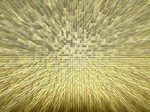 backroundpyramide Arkivfoton