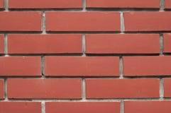 Backsteinmauerbeschaffenheit Stockbilder
