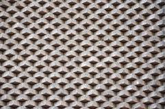 Backsteinmauerbeschaffenheit Lizenzfreies Stockfoto