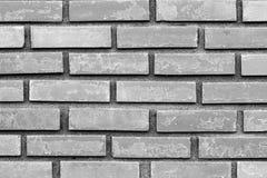 Backsteinmauerbeschaffenheit auf rustikalem Hintergrund stockfotos