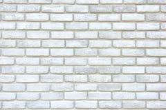 Backsteinmauerbeschaffenheit für Ihren Designhintergrund Lizenzfreies Stockbild