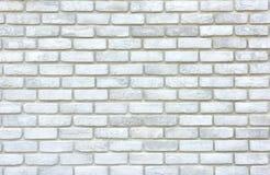 Backsteinmauerbeschaffenheit für Ihren Designhintergrund Stockfotos