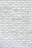 Backsteinmauerbeschaffenheit für Ihren Designhintergrund Stockbild