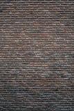 Backsteinmauerbeschaffenheit, Hintergrund Lizenzfreies Stockfoto