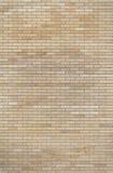 Backsteinmauerbeschaffenheitshintergrund Lizenzfreie Stockbilder