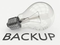backup stockbilder