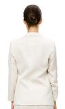 Backview of business woman Stock Photos