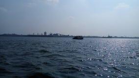 backwater zdjęcie royalty free