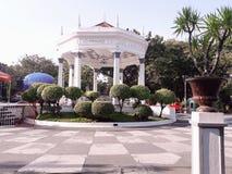 Bacolod стоковое фото