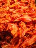 Bacon 1 Imagens de Stock Royalty Free