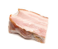 Bacon Stock Photos
