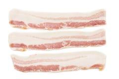 Free Bacon Royalty Free Stock Photos - 19455248
