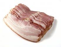 Bacon Royalty-vrije Stock Afbeeldingen