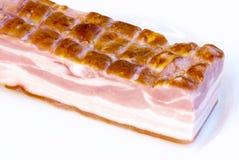 Bacon Stock Photography