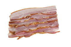 Bacon Royalty Free Stock Photography
