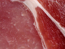 Bacon 3 Stock Photography