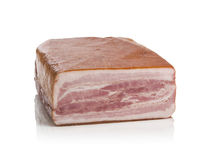Bacon 4 Royalty Free Stock Photo