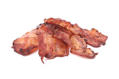 Bacon Royalty Free Stock Photos