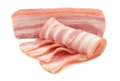 Bacon Stock Photography