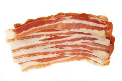 Bacon Stock Images