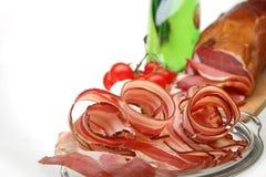 Bacon3 Royalty Free Stock Photos