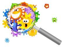 Nutricionista Ilustraciones, Vectores y Gráficos