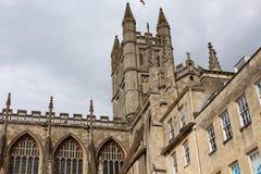 Bad-Abtei, England Stockfoto