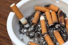 Bad addiction Royalty Free Stock Photos