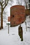 Bad Belzig Stock Photo