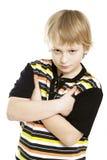 Bad boy Stock Images