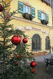 Bad Hofgastein, Austria royalty free stock images