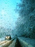 Bad weather Stock Photos