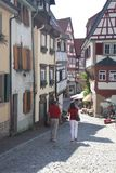 Bad Wimpfen, Germany Stock Photos