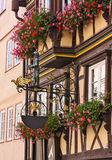 Bad Wimpfen,Germany Stock Image