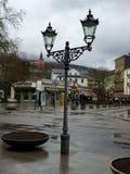 Baden-Baden Imágenes de archivo libres de regalías