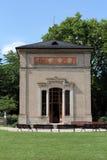 Baden-Baden, Allemagne Images libres de droits