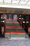 Baden-Baden Casino Royalty Free Stock Photography