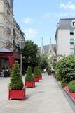 Baden-Baden, Germany Royalty Free Stock Image