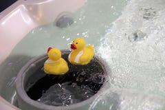 Badewanne Stockbilder