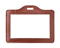 Badge Royalty Free Stock Photo