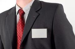 Badge #4 Stock Photos