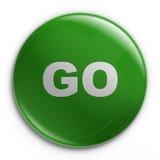 Badge - GO Stock Photos