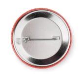 badged стоковое фото
