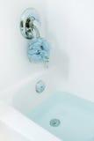 Badkuip Stock Afbeeldingen