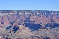 Badlands, Canyon, National Park, Escarpment Royalty Free Stock Photo