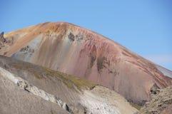 Badlands, Sky, Ridge, Rock royalty free stock photo