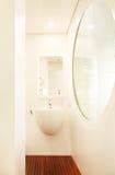 badlokal Fotografering för Bildbyråer