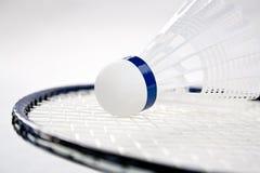 badminton Стоковое Фото