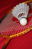 Badminton Stock Photos